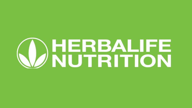 Is Herbalife a pyramid scam