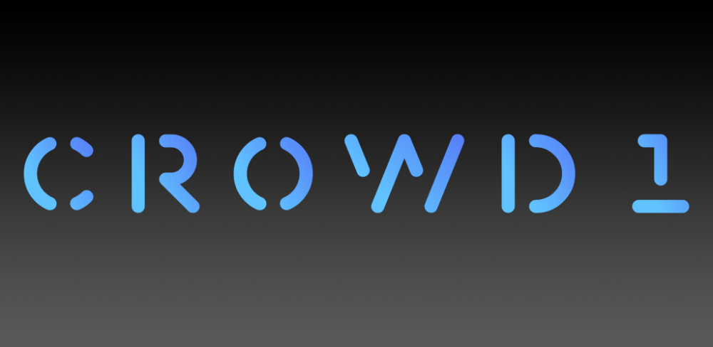 Crowd1 review - is it a scam