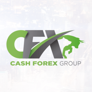 Is Cash FX a Scam