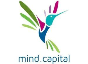 Is Mind Capital A Scam