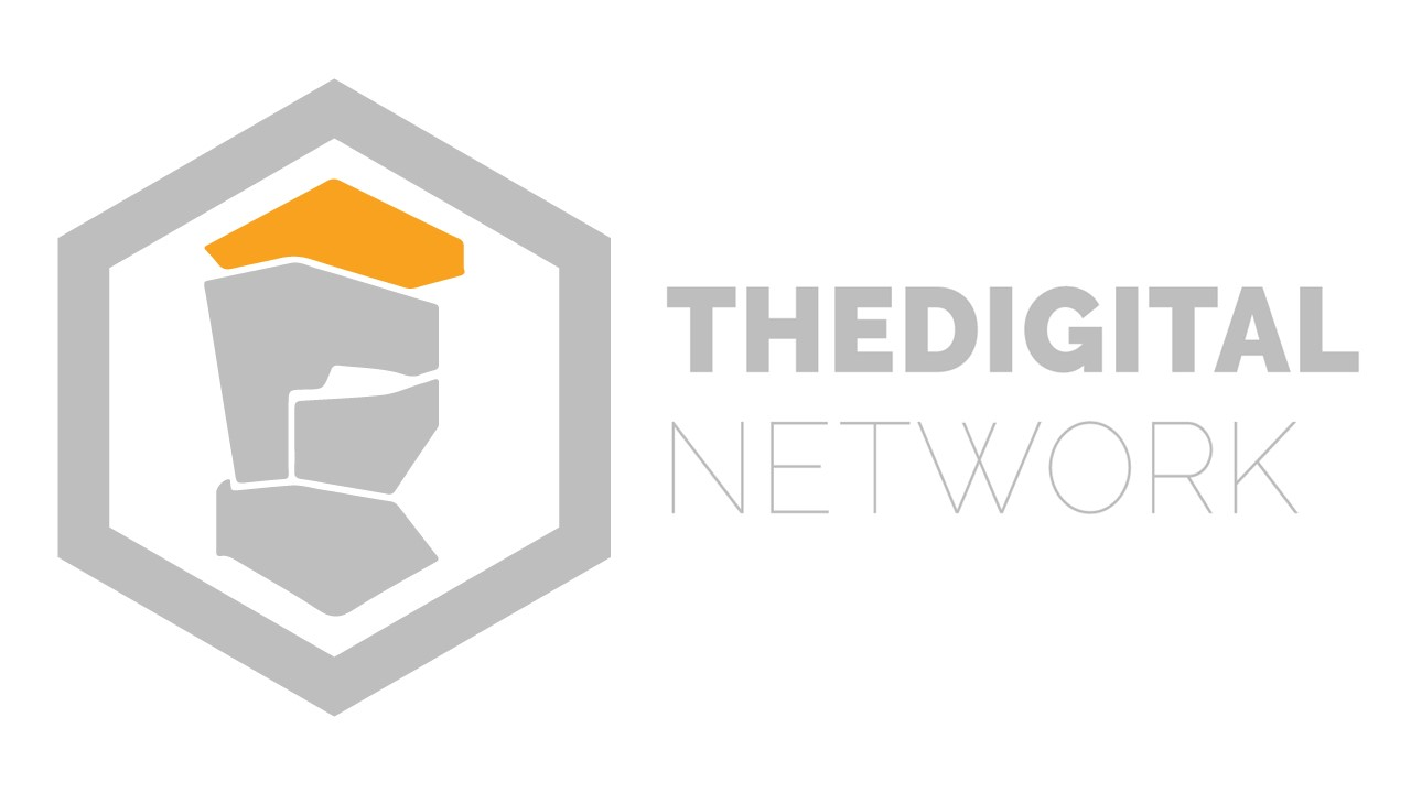 The Digital Network Review - Is it a Scam