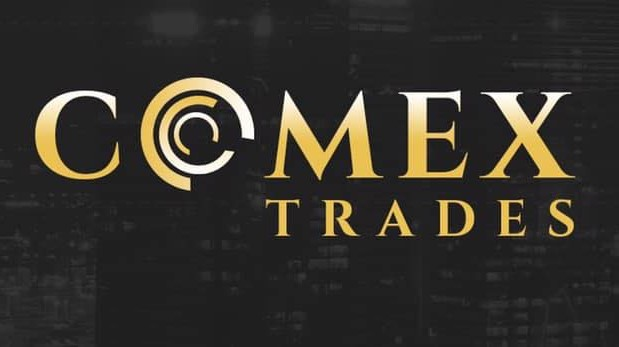 Is Comex Trades a Scam