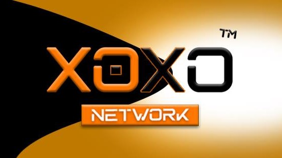 Is XOXO Network a Scam