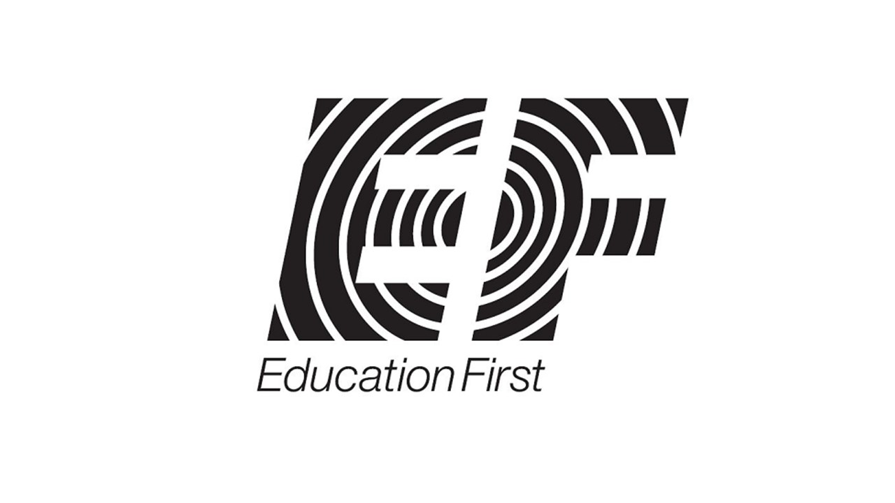 EF Education Review