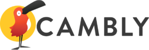 Is Cambly a Scam