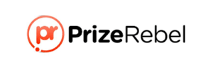 Is PrizeRebel a Scam?