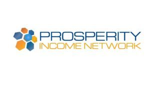 Is Prosperity Income Network a Scam