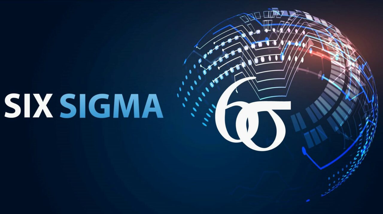 Is Six Sigma Trade a Scam