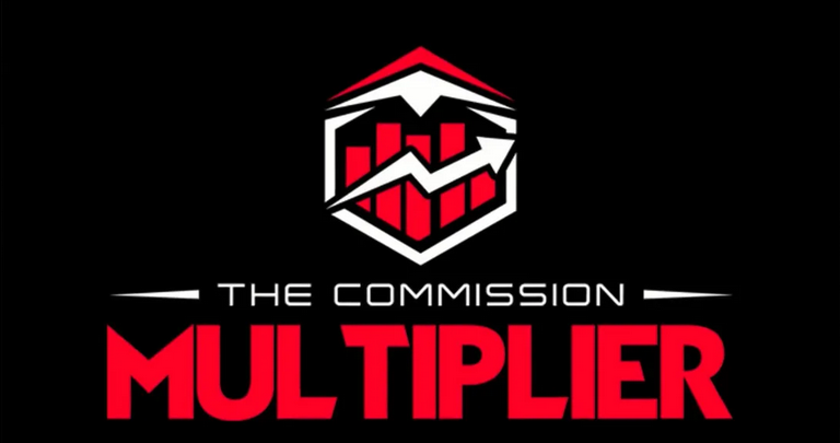 Is The Commission Multiplier a Scam