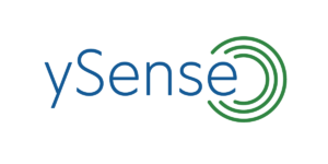 Is ySense a Scam