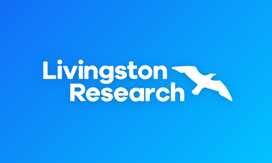 Livingston Research Review - Scam or Legit