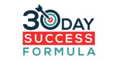 Is 30 Day Success Formula a Scam