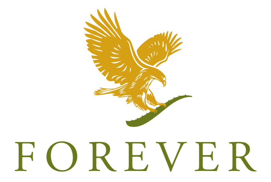 Is Forever Living a Scam