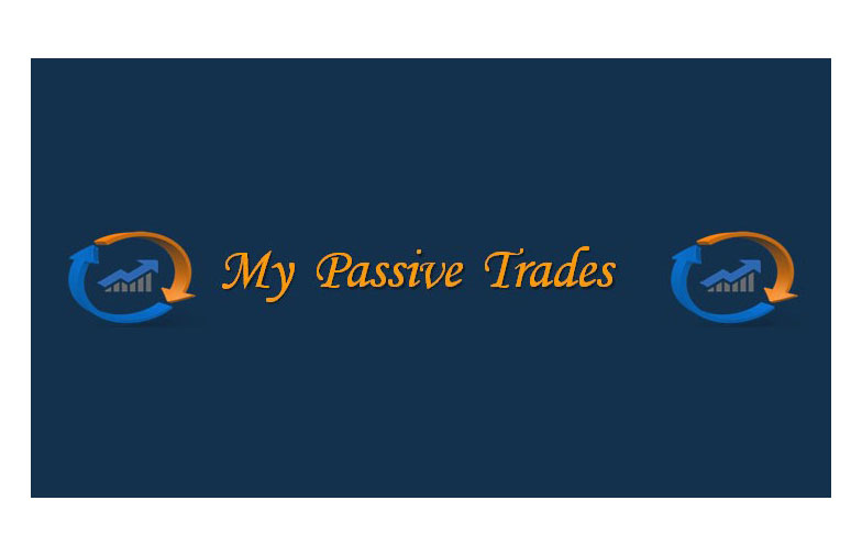 Is My Passive Trades a Scam