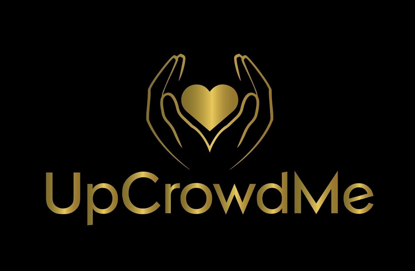 Is UpCrowdMe a Scam