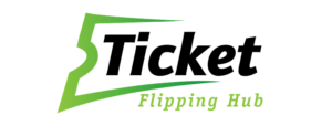Ticket Flipping Hub Review