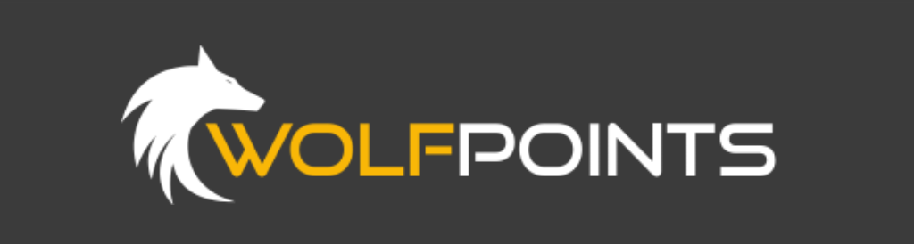 Wolf Points Review