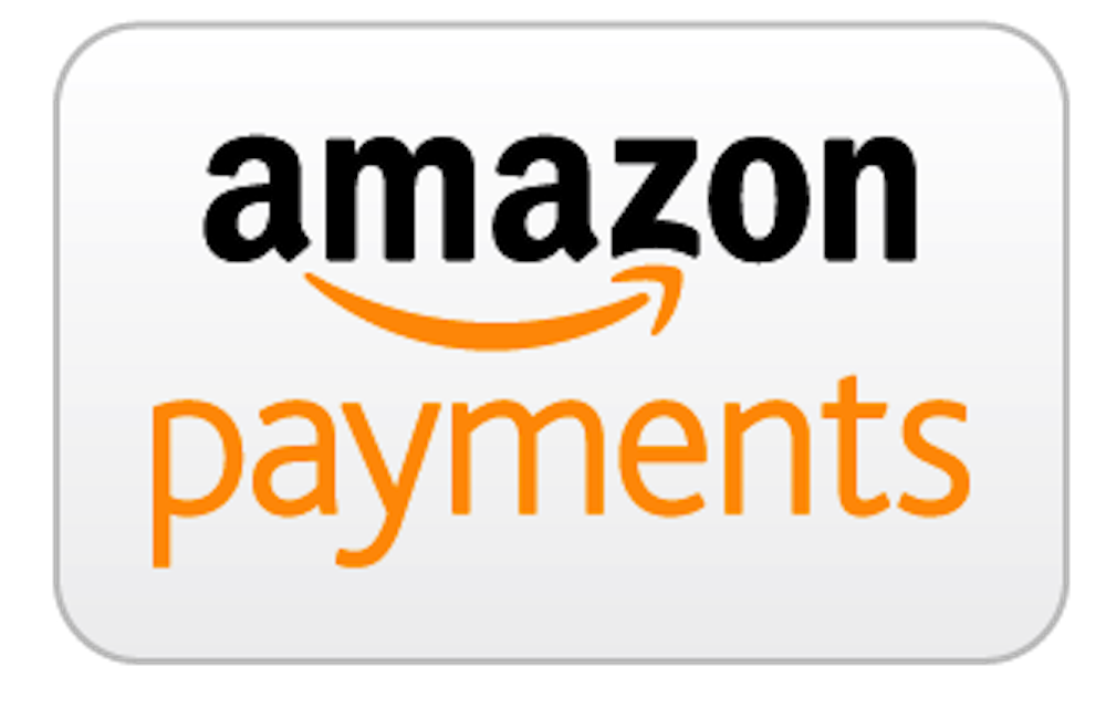How to receive Amazon Payments outside of USA