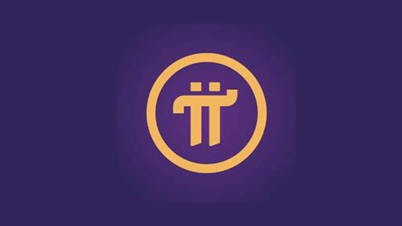 Is PI Network a scam